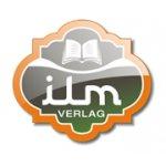Ilm Verlag Publikationen