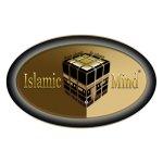 Islamic-Mind
