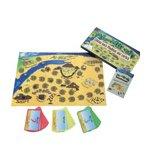 Spiel & Lernecke für Kinder