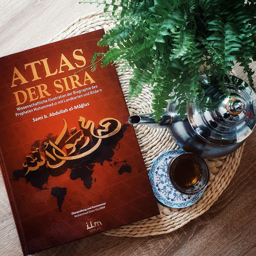 Atlas der Sira