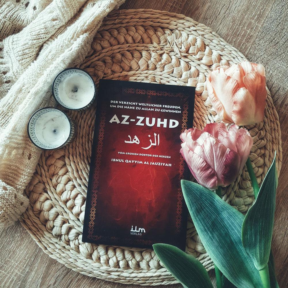 Az Zuhd